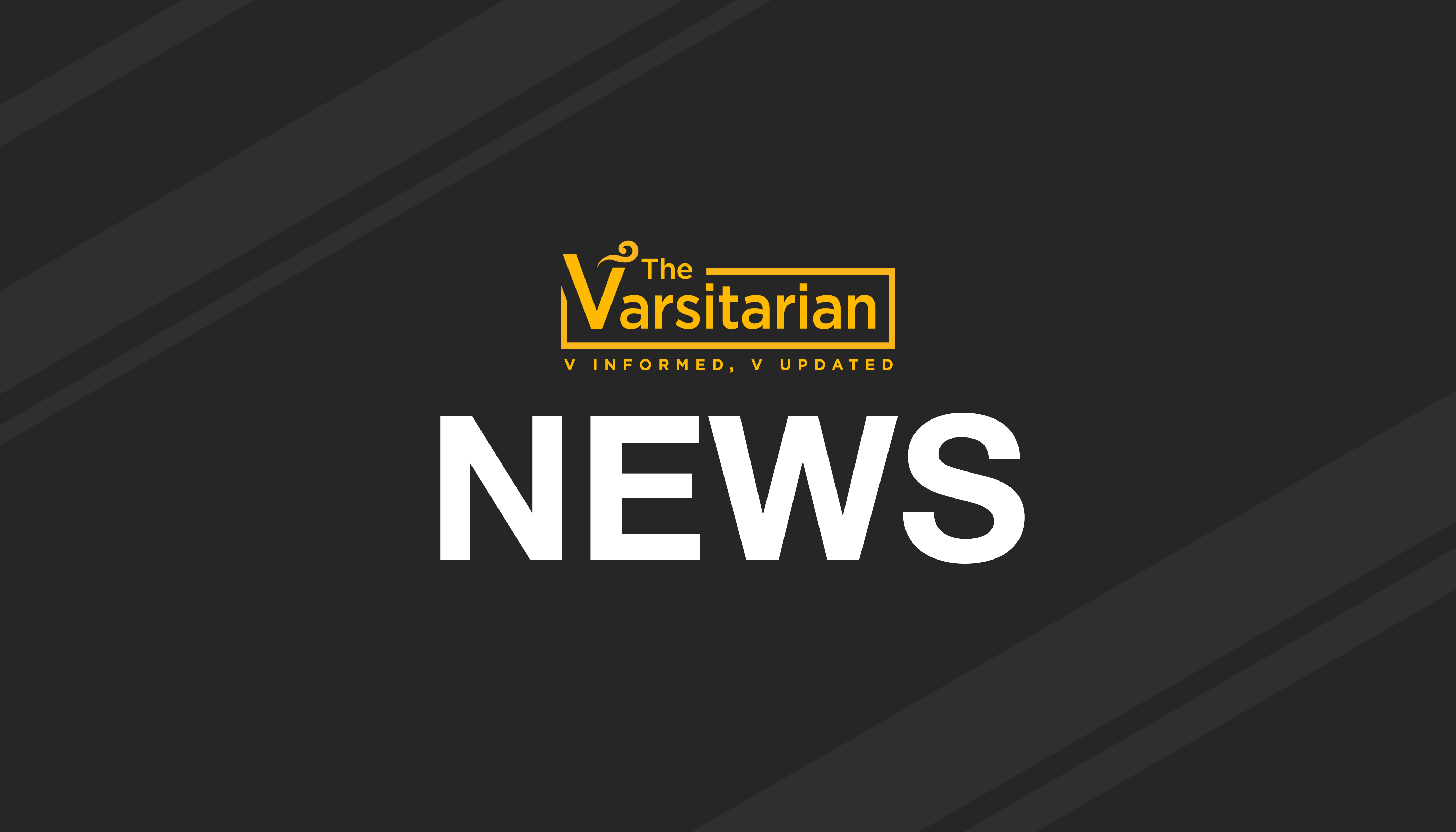 UST Civil Law dean denies illegal activities with Comelec chief ...