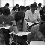 A closer look at the University's admissions test: No sweat Ustet?