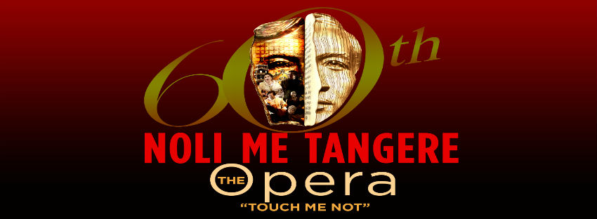noli-me-tangere-the-opera
