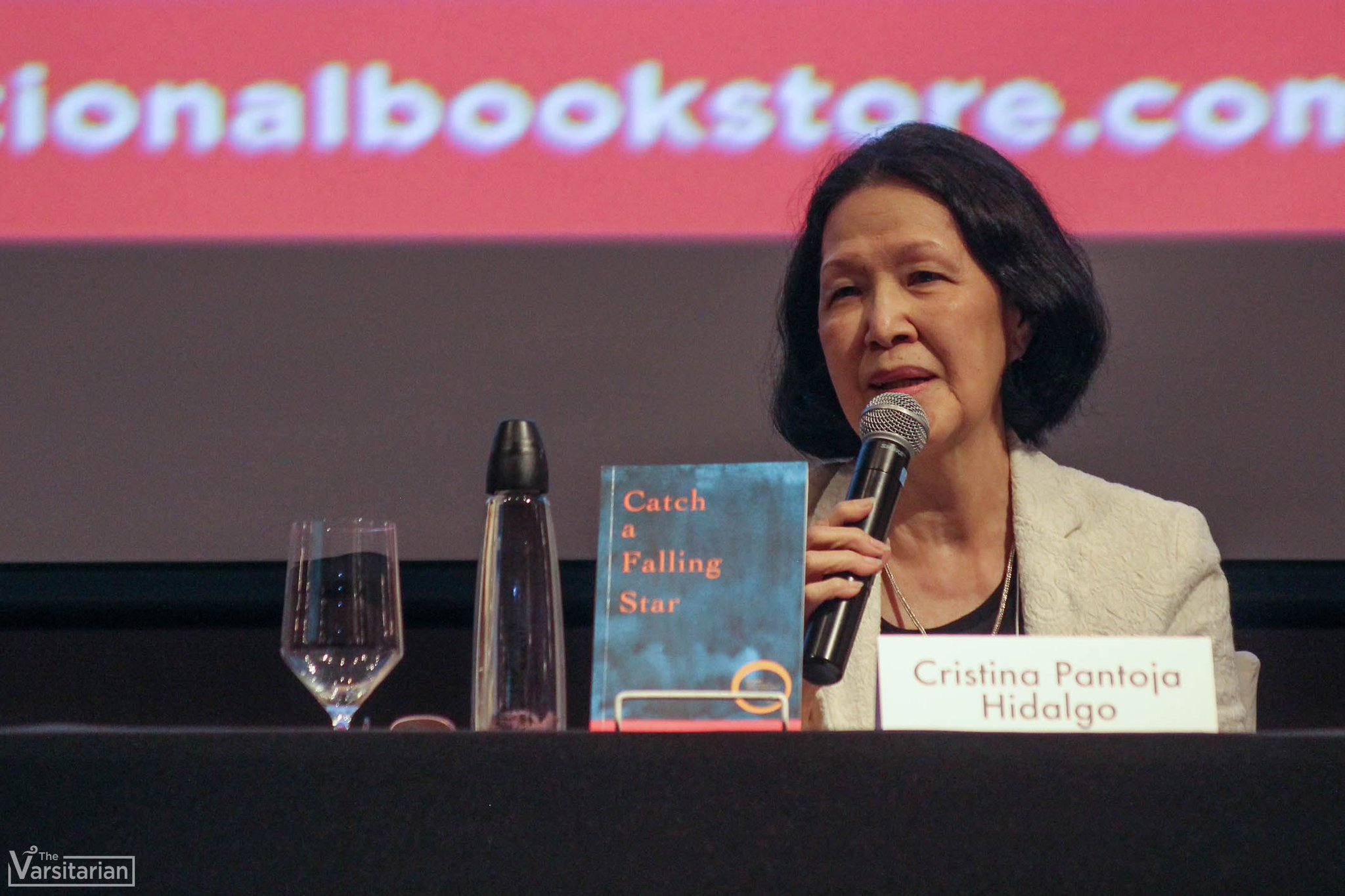 21st century literature from the philippines and the world pdf